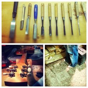 island-instruments-guitar-workshop